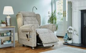 Willowbrook chair