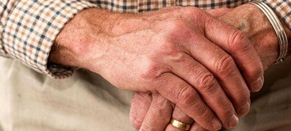 best furniture for arthritis