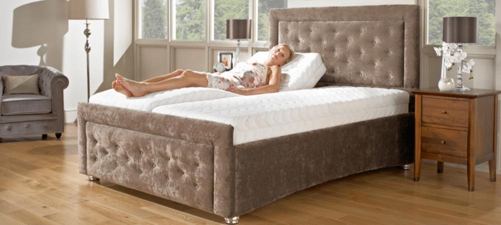 4 Surprising Ways Adjustable Beds Can Relieve Arthritis pain