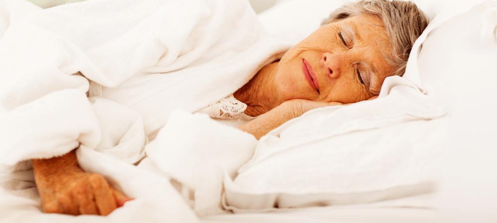 Ways Adjustable Beds Can Relieve Arthritis