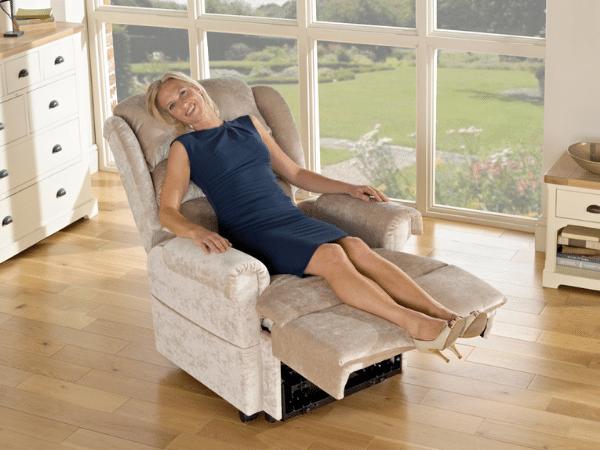 best riser recliner chair