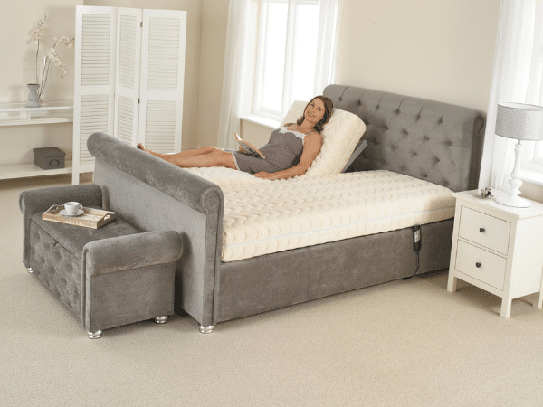 How to buy the best orthopaedic bed