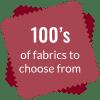 Choose Fabric