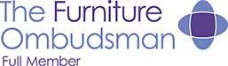 Furniture-Ombudsman-white-logo
