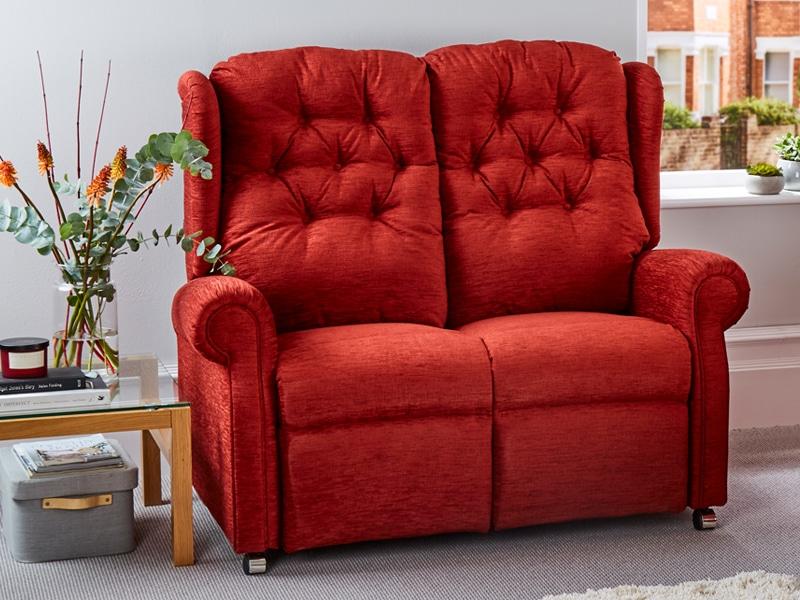 Hanbury-Sofa-800x600px