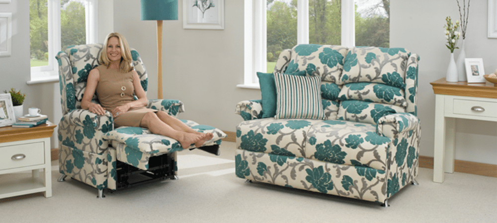 Best Electric Recliner Chair Look For Your Home