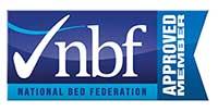 National-Bed-Federation-logo
