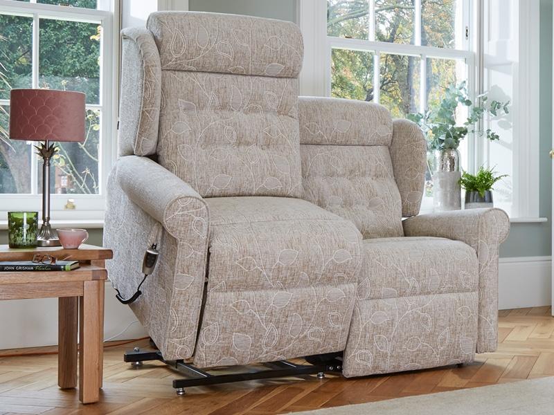 Newhampton Sofa