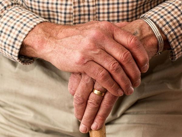 Best furniture for arthritis sufferers